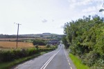 Louth road remains closed following collison that claimed lives of two women