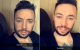People are loving this comedian's attempts to pronounce Irish names like they're spelled