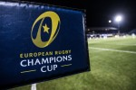 Here�s how the race for the 8 Champions Cup quarter-final berths stands