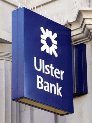 All ulster bank customers affected by system error have now been paid reheart Image collections