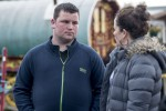 Bad news for Love/Hate fans: John Connors says the show is 'over for good'