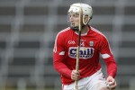 Cork make 7 changes as they seek a third win in a row