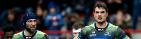 Connacht agonisingly miss out on quarter-finals with defeat in Toulouse