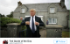 17 brilliantly Irish responses to the prospect of President Trump