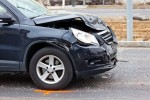 Man given 3.5 years in jail for recklessly colliding with another car
