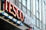 Tesco wants union to end 'reckless' strike as number of striking workers grows to 2,000