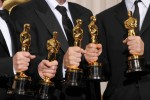 'Self-serving at the best of times, the Oscars are merely a marketing tool for Hollywood'