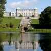 7 reasons to visit Powerscourt Hotel Resort & Spa (as if you needed them)