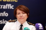 Political parties are piling in on Garda Commissioner Nóirín O'Sullivan