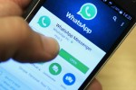UK government demand access to WhatsApp messages after London attack