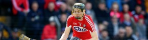 LIVE: Cork v Tipperary, Clare v Waterford - Sunday GAA hurling match tracker