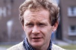 'An IRA leader turned peacemaker': How Martin McGuinness is being remembered internationally