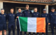 History makers! Aqua Blue Sport to become first-ever Irish team to compete in Grand Tour event