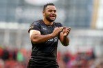 McCall believes Saracens can be better and sees brighter future for Munster