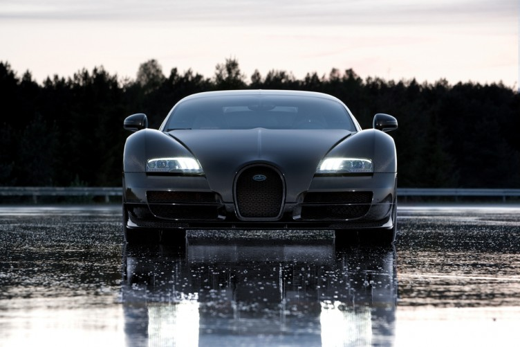 should you buy a black car the pros and cons thejournal ie