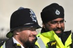 'It'll grow on you': Gardaí demand the right to wear a beard on duty