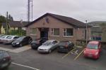 A Cork cyclist hit by a car last week has died in hospital
