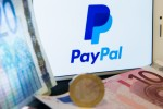 PayPal workers to be offered new roles or voluntary redundancy
