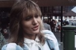 The internet has unearthed this 1980s Avonmore ad starring a very young Miriam O'Callaghan