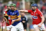 Former star Woodlock '100 per cent' convinced that Tipperary can retain All-Ireland title