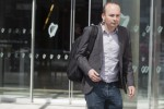 Garda tells court he was hit by can of Red Bull during Jobstown protest