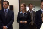 Can You Tell The US Office Joke From Just One Scene?