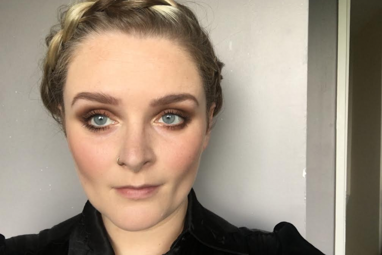Skin Deep How To Fake Your Dream Brows When Your Own Are Balding At