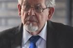 Jury fails to reach verdict in Rolf Harris indecent assault trial