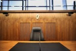 Teenager avoids jail after gardaí found almost �50k worth of cocaine in his bedroom