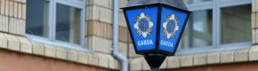 Gardaí seize €350k in cash in latest crackdown on Kinahan gang