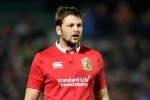 Wedding ahead for Iain Henderson after his first Lions tour challenge