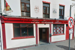 Man in his 50s loses sight in one eye after serious assault in Cork pub
