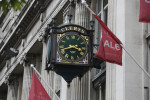Businesswoman to go on trial over handling of Clerys redundancies