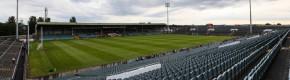 LIVE: Limerick v Cork, Munster U21 hurling championship final