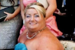 Gardaí appeal for help finding missing woman in Cork