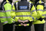 The body that investigates gardaí is looking to ramp up its interview skills