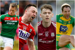 Poll: Who do you think will win tomorrow's football qualifiers?
