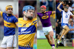 Poll: Who do you think will win this weekend's hurling quarter finals?
