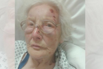 Men who carried out ''savage and brutal beating'' of 89-year-old woman in her home sentenced to jail