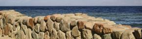 Irishman dies off the coast of Egypt