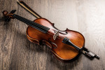 Japanese woman arrested on suspicion of destroying ex-partner's 54 violins worth nearly �1 million