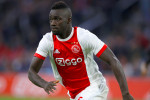 'Best Ajax defender since Jaap Stam': Tottenham pay club record for Davinson Sanchez