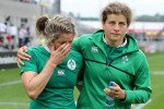 'It's not the first time Ireland have done poorly in a World Cup and we've done poorly'