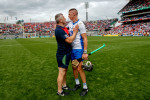 Waterford a bridge too far for Cork but they can reflect on plenty good work in 2017