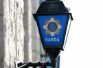 Man and woman killed in north Dublin shooting