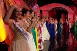How To Explain The Rose of Tralee To Your Non-Irish Friends