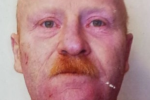 Gardaí renew appeal for help finding man missing since last year