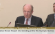 Pat Hickey's lawyers asked Oireachtas committee to not discuss Rio Olympics