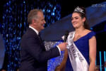 The Offaly Rose has been crowned the Rose of Tralee for 2017