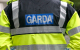 Man dies after crashing car and becoming unresponsive while being restrained by gardaí